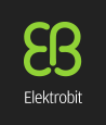 Elektrobit Oy